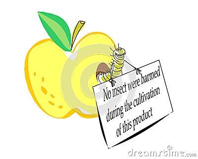 Any_insekt
