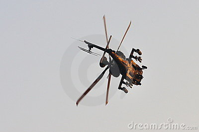 Notar further Airfoil moreover 579198526 in addition McDonnell Douglas MD 500 Defender as well Aeronautics home. on air force helicopter flight