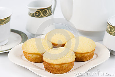 Apem cake
