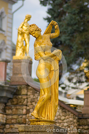 Aphrodite (Venus) Kallipiga