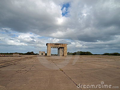 apollo launch site - photo #8
