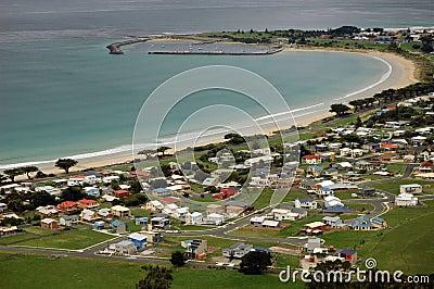 Apollo Bay, Victoria Australia