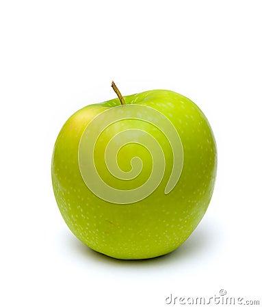 Free Apple Royalty Free Stock Photo - 10761945