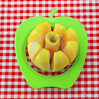 Free Apple Royalty Free Stock Image - 19184726