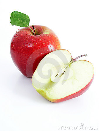 Free Apple Stock Images - 240714