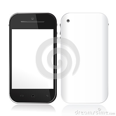 Apple i phone