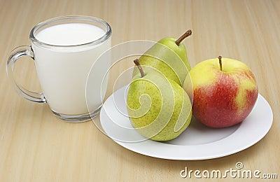 [Imagem: apple-pera-e-leite-11805841.jpg]
