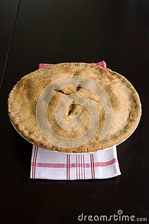 Free Apple Pie Stock Photo - 1973710