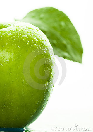 Free Apples Stock Photo - 2130110