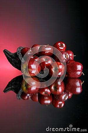 Apples series 2