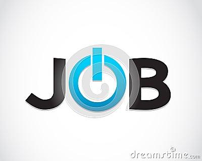Applying for a new job