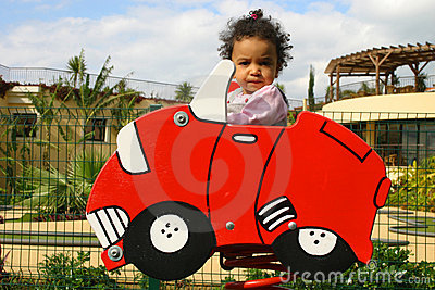 Apprendimento guidare