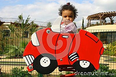 Aprendizaje conducir