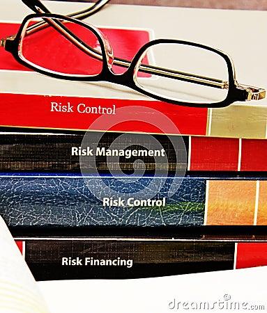 Aprendizaje de riesgo