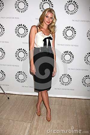april bowlby how i met your mother