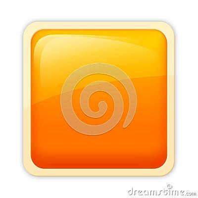 Aqua style - flame hue