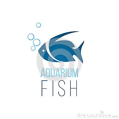 Aquarium Logo Designs  551 Logos to Browse