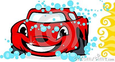 Сar wash 1