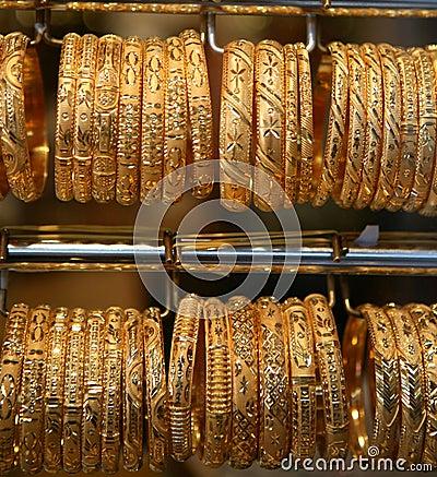 Arab gold 2