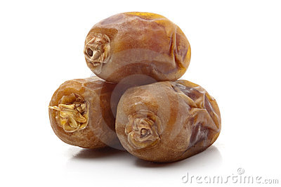 Arabian Dates (Tamr)
