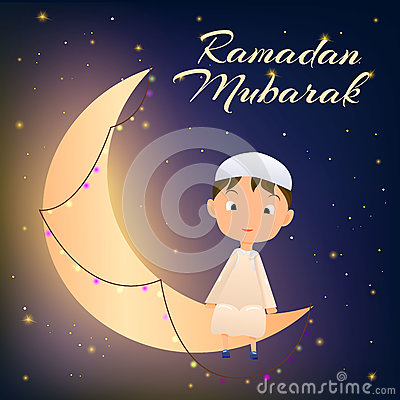 Arabic muslim boy cartoon vector cartoondealer 93502573 arabic muslim boy cartoon vector m4hsunfo