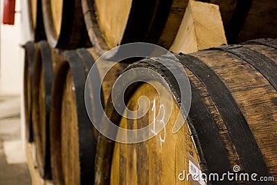 Ararat cognac