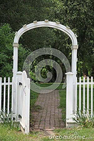 Arbor Gate – New Jersey Park