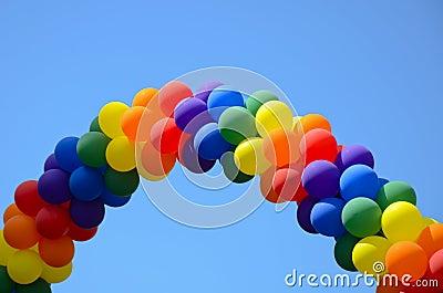 mr ciel bleu documentaire site de téléchargement