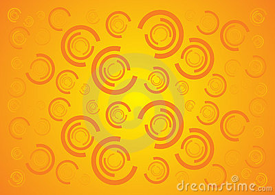 Arch circles