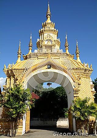 Arch Thailand
