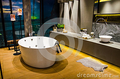 Architect 2015 editorial stock image image 53769364 for Bathroom design company thailand