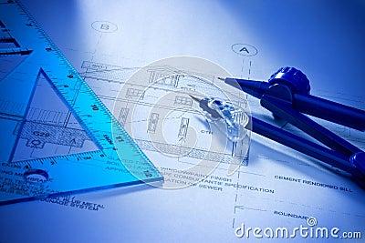 3D Building Animation - 3d architectural modelling - 3d building