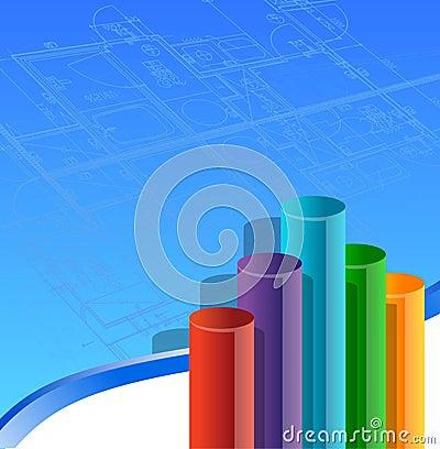 Architecture Business graph