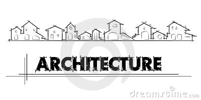 Architecture - construction company