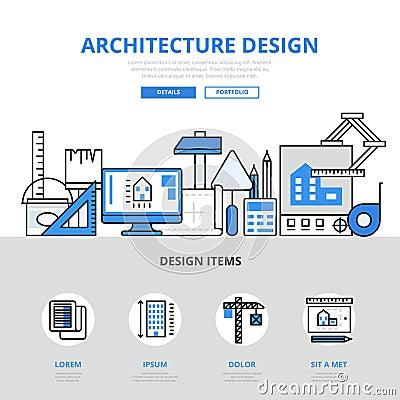 Architecture Design Concept