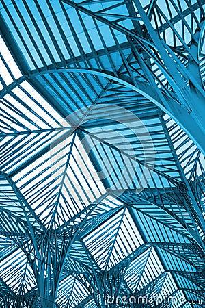 Architecture Designs Editorial Image