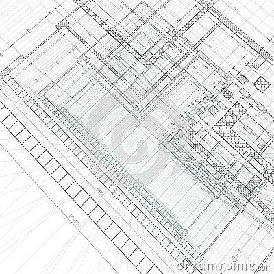 Architecture engineering
