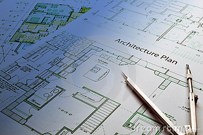 Architecture one