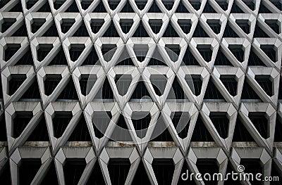 Architecture pattern