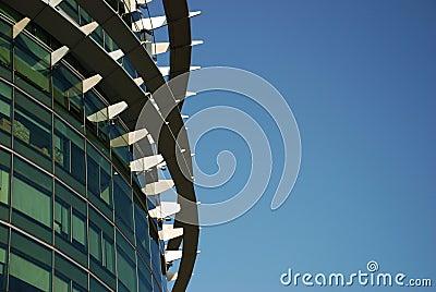 Architectuur 37