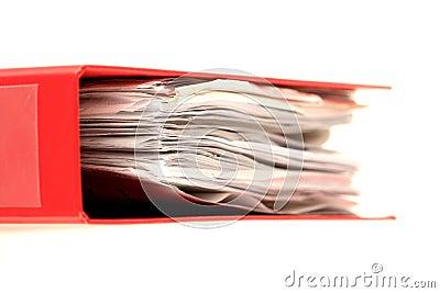 ARchive folder