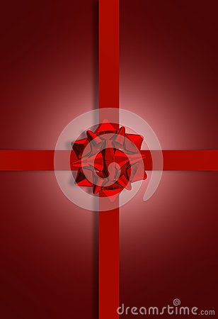 Arco attuale marrone rossiccio
