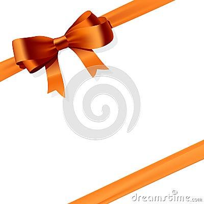 Arco del regalo