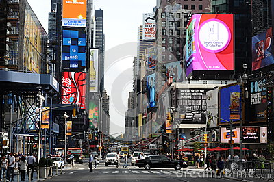 Area near times square editorial stock photo image 49439168 for What to do around times square