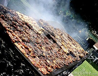 Argentina Beef