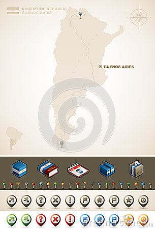 Argentine Republic