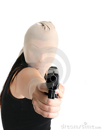 http://www.dreamstime.com/armed-robbery-thumb1759064.jpg