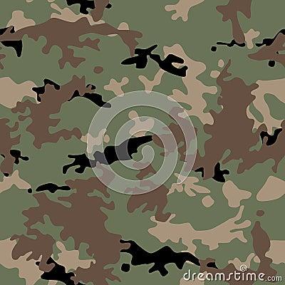 Amazon.com: 18 inch Army ACU Digital Camouflage Pattern Polyester