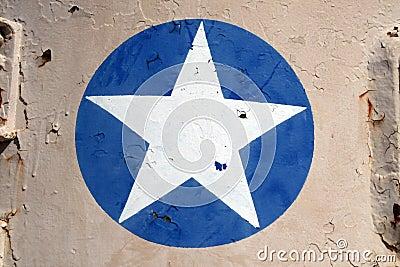 Army Military  Star