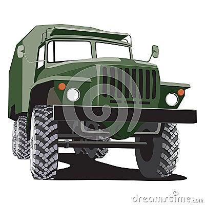 Army_track